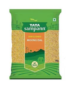 Tata-Sampann-Unpolished--Moong-Dal-Split,-1kg
