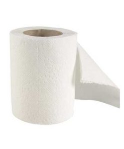 Toilet-Roll--Toilet-Tissue-Paper-1Pcs