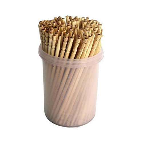 Tooth-Picks-Wooden-35g