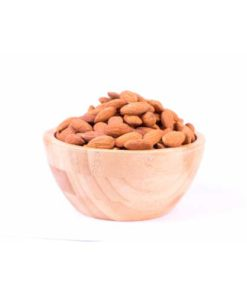 Almonds-Badaam-California-250Gm