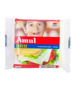 Amul-Cheese-Slice-200g