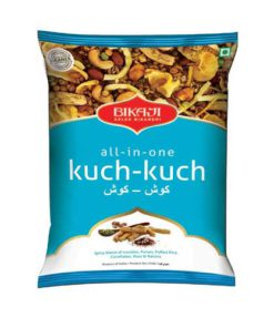 Bikaji-All-In-One-Kuch-Kuch-200g