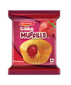 Britannia-Cake-Muffills-Strawberry-With-Egg-35g