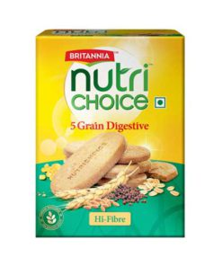 Britannia-Nutri-Choice-Five-Grain-Biscuit-200g
