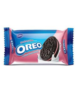 Cadbury-Oreo-Strawberry-Cream-Biscuit-50g