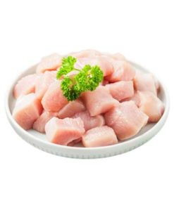 Chicken Boneless 500g