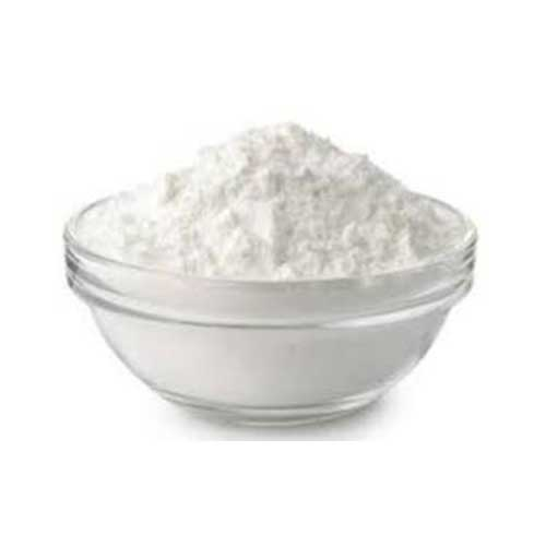Corn Flour Loose 500g
