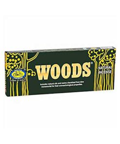 Cycle-Pure-Agarbathies-Woods-Natural-Incense-Sticks-36-Sticks-