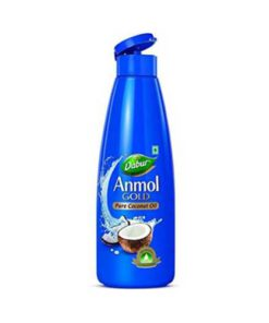Dabur-Anmol-Coconut-Hair-Oil-Blue-Bottle-500ml