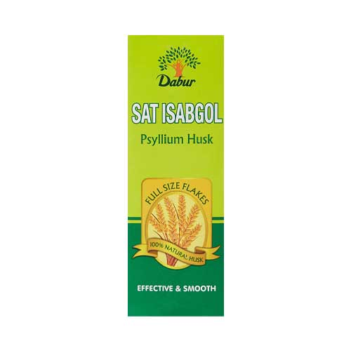 Dabur-Sat-Isabgol-Effective-Relief-from-Constipation-200g