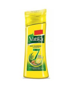 Dabur-Vatika-Anti-Dandruff-Control-Hairfall-Defense-Shampoo-180ml