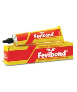 Fevibond-Tube-8ml