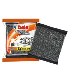 Gala-Super-Scrub-1Pcs