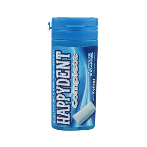 Happydent-Complete-Peppermint-Bottle-27.5g