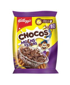 Kellogg's-Moons-&-Star-Chocos-26g
