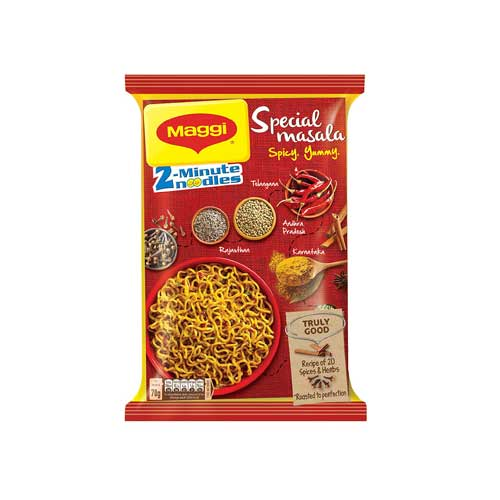 Maggi-2-Minute-Special-Masala-Instant-Noodles-70g
