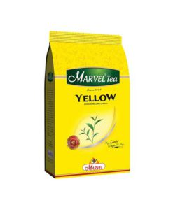 Marvel-Yellow-Tea-250g