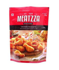 Meatzza-Chicken-Nuggets-1-kg