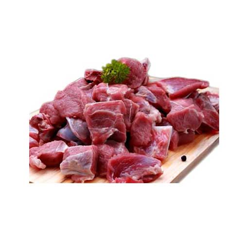 Mutton-Curry-Cut-Mini-500g