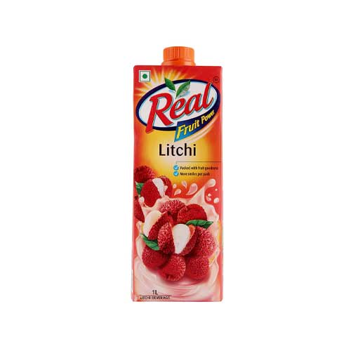 Real-Fruit-Power-Litchi-1L