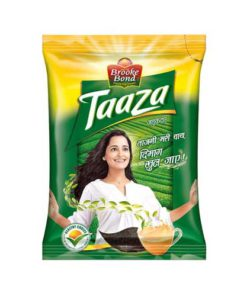 Taaza-Leaf-Tea-250g