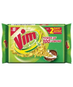 Vim-Dishwash-Bar-145g