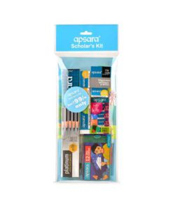 Apsara-Scholar's-Kit-Stationery-Set-1N