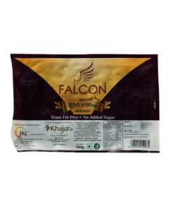 Falcon-UAE-Dates-Seeded-500gn