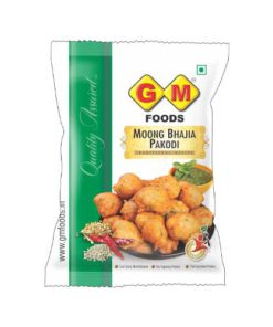 GM-Moong-Bhajia-400g