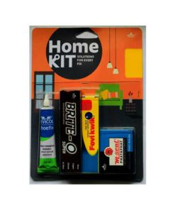 Pidilite Home Kit Solutions Pack 99 1N