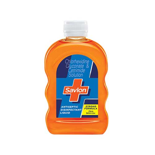 Savlon-Antiseptic-Liquid-100ml