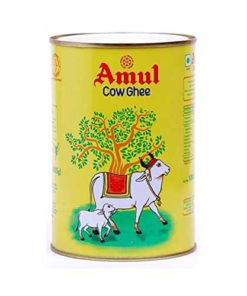 Amul-Pure-Cow-Ghee-Tin-1L-