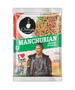 Chings-Manchurian-Instant-Noodles-60g