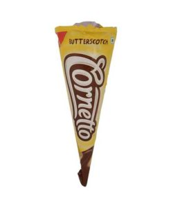 Kwality-Walls-Cornetto-Butterscotch-105ml