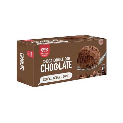 Kwality-Wall's-Party-Pack,-Chocolate-700ml-