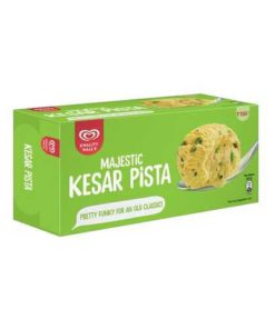 Kwality-Wall's-Party-Pack-Kesar-Pista-700ml-