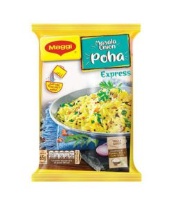 Maggi-Ready-to-Eat-Masala-Onion-Poha-Express-65g