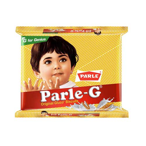 Parle-G-Biscuits-800g
