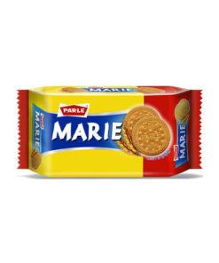 Parle-Marie-Biscuit-250g-Pouch
