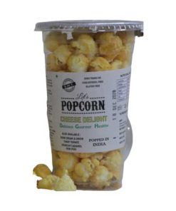 Popcorn-Cheese-Delight-flavour-30g