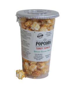 Popcorn-Tangy-Tomato-flavour-30g