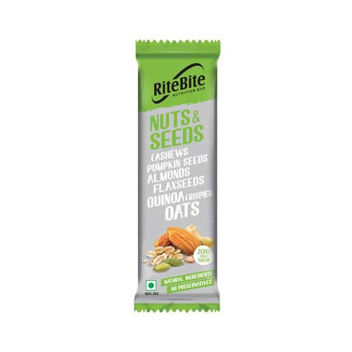 RiteBite-Nuts-and-Seeds-Bar-35g
