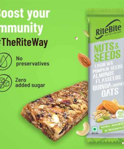 RiteBite-Nuts-and-Seeds-Bar-Pack-of-12-420g--01