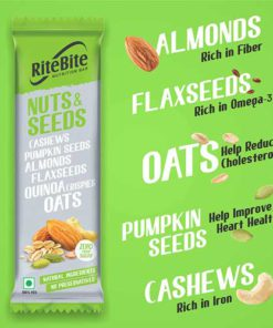 RiteBite-Nuts-and-Seeds-Bar-Pack-of-12-420g--03