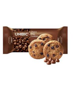 Unibic-Biscuits-Chocolate-Chip-Cookies-75g