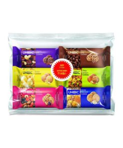 Unibic-Health-&-Marie-Biscuits-Assorted-Pack-6N