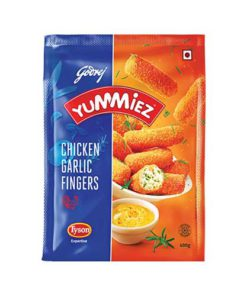Yummiez-Chicken-Garlic-Fingers-400g