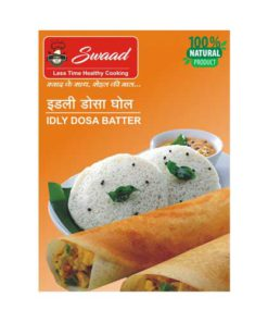 Swad-Food-Idly-Dosa-Batter-1kg