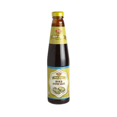 Woh-Hup-Oyster-Sauce-500g
