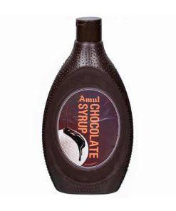 Amul-Chocolate-Syrup-650g